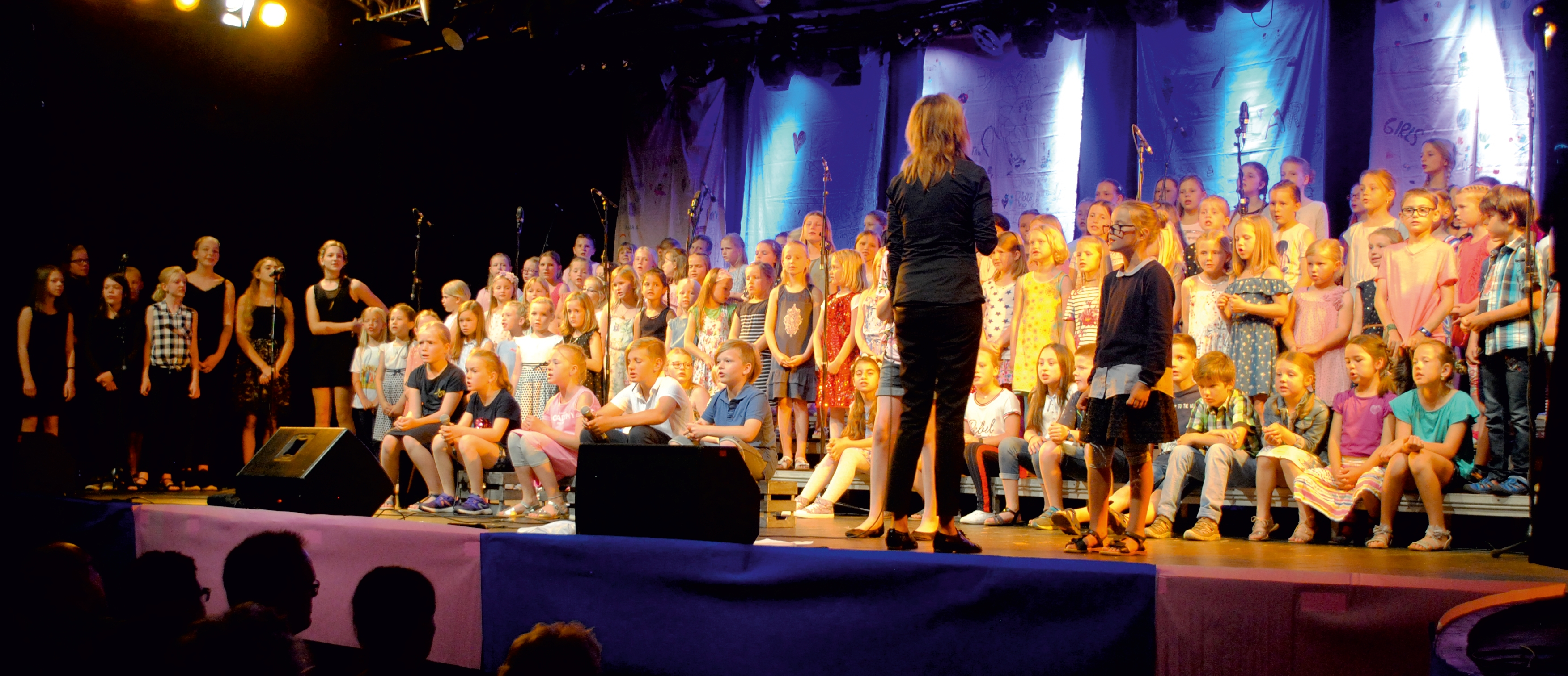 Musikschule Banner 3