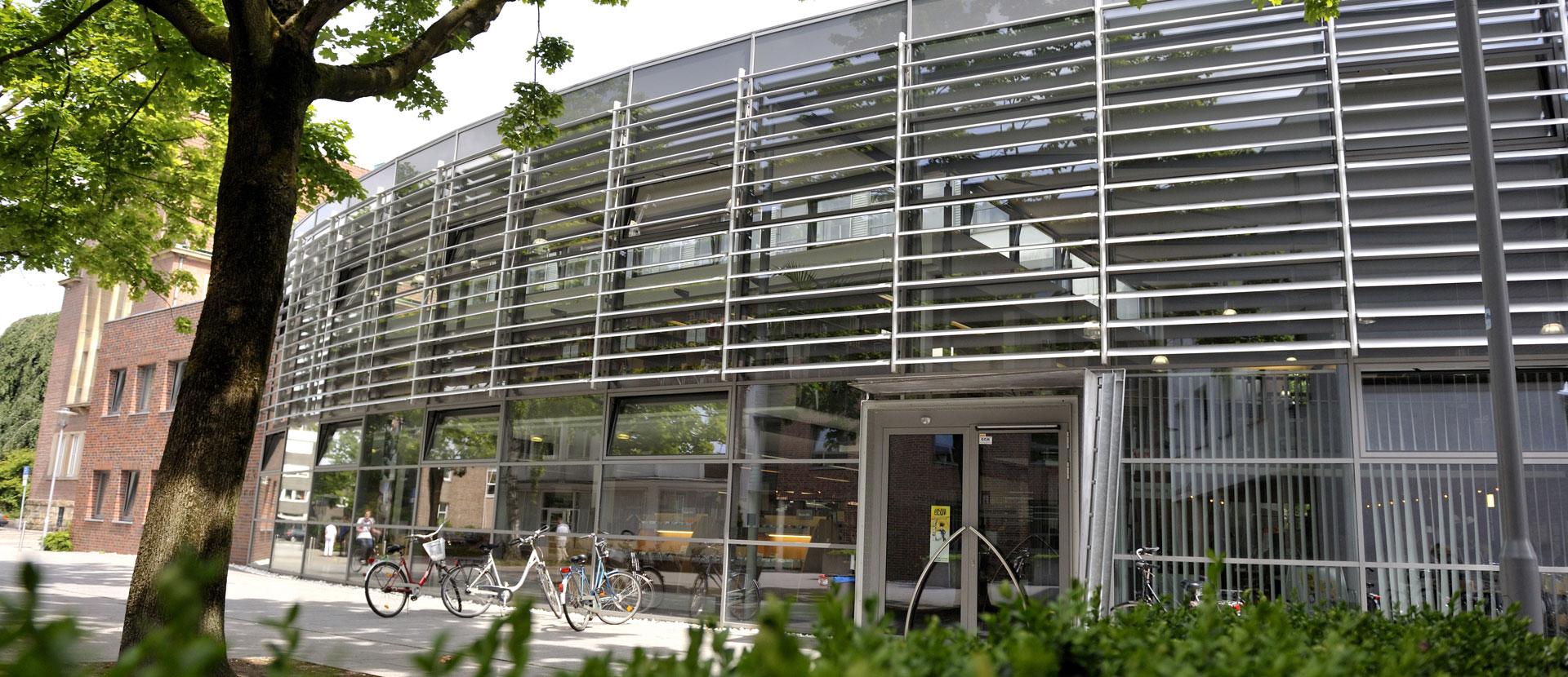 Stadtbibliothek Banner 3