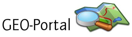 Logo des städtischen Geo-Portals©Stadt Nordhorn