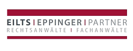 Logo Eilts Epping Partner © privat
