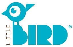 Logo Little Bird
