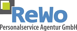 Logo ReWo Personalagent © privat